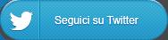 Scherma Giannone Caserta TWITTER